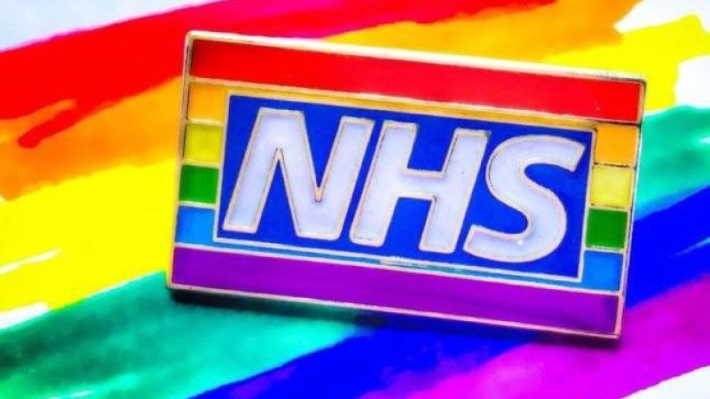 070220-NHS-rainbow-badge-scheme