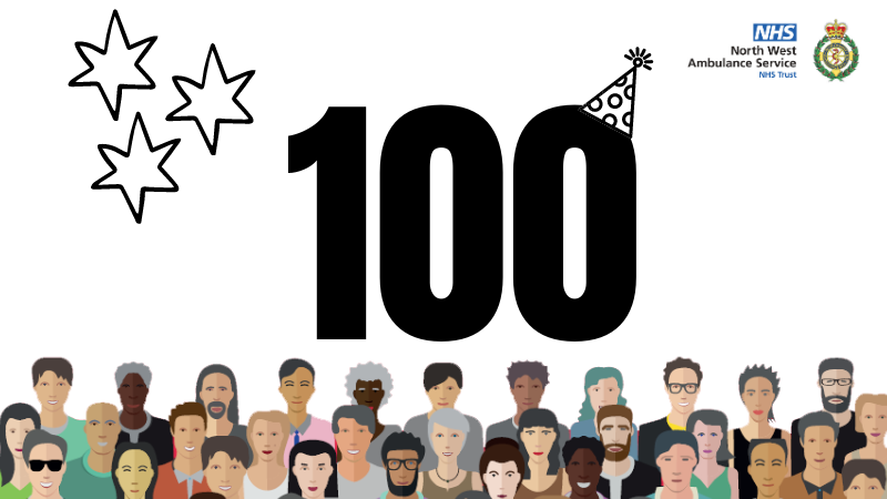 Patient-and-Public-Panel-100-members